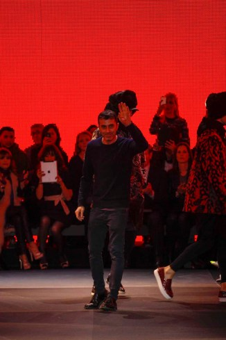 moncler gamme rouge F14 (53)