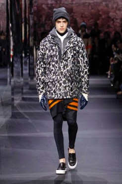 moncler gamme rouge F14 (6)