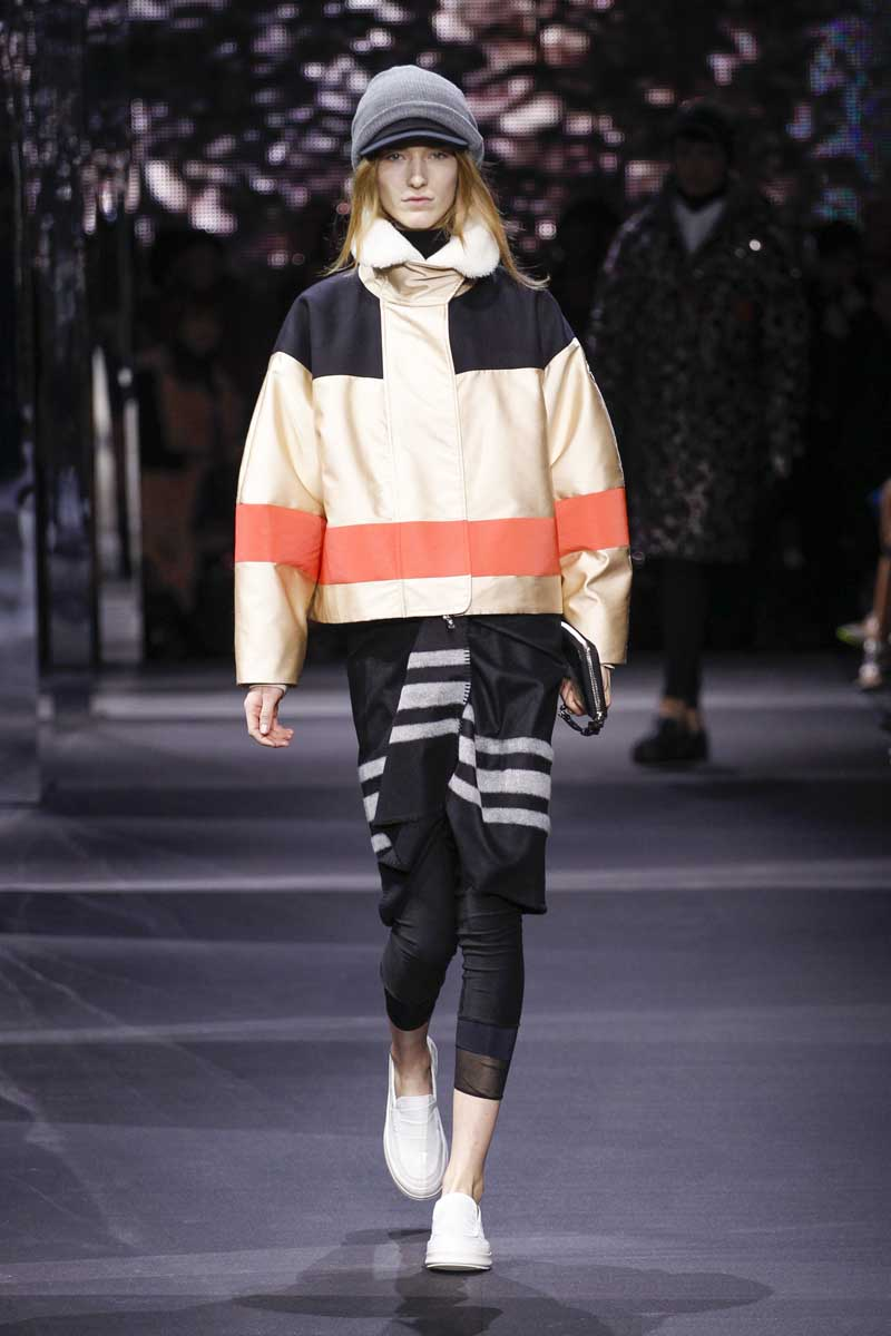 moncler gamme rouge F14 (7)