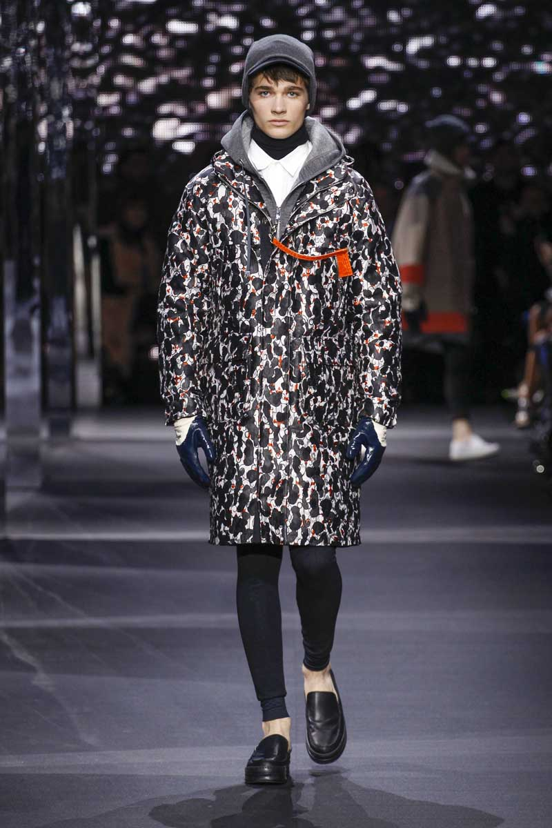 moncler gamme rouge F14 (8)
