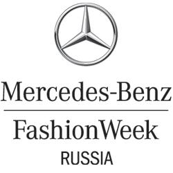 mbfw russia F14 (1)