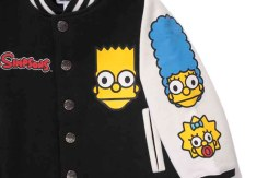 A Bathing Ape for Simpson (19)