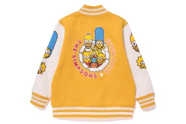 A Bathing Ape for Simpson (21)