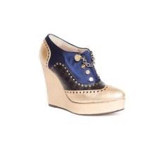 Paule Ka F14 shoes (3)
