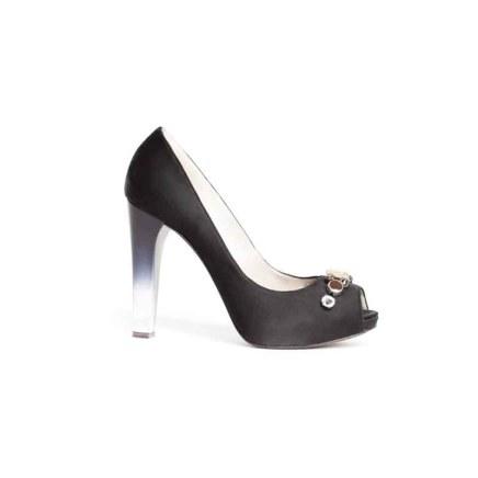 Paule Ka F14 shoes (9)