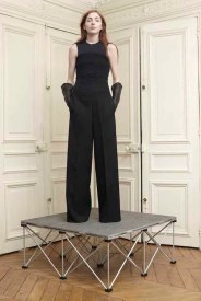 Vetements F14 (24)