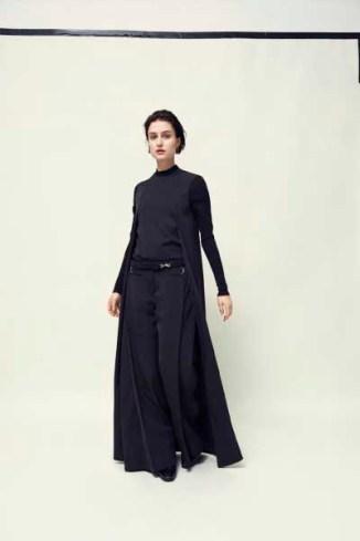 YProject Women F14 (12)