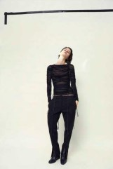 YProject Women F14 (2)