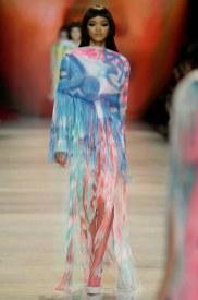 AAU Yuko Okudaira Liang Huo Grad 2014 (3)