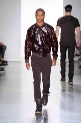 Calvin Klein Collecion MS15 (1)