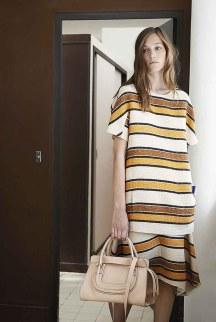 Chloe Spring 2015 (7)