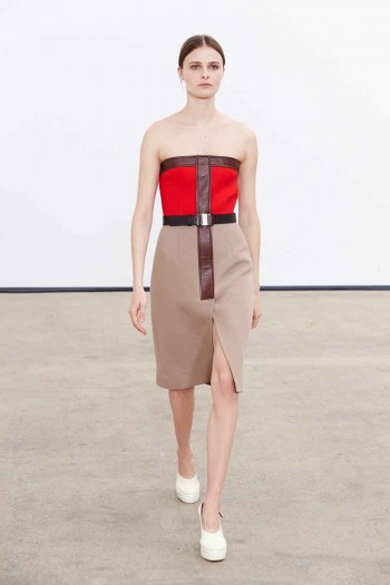 DEREKLAM_RESORT_15_LOOK01