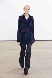 DEREKLAM_RESORT_15_LOOK02