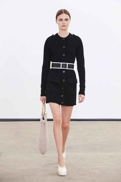 DEREKLAM_RESORT_15_LOOK07
