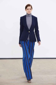 DEREKLAM_RESORT_15_LOOK08