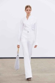 DEREKLAM_RESORT_15_LOOK09