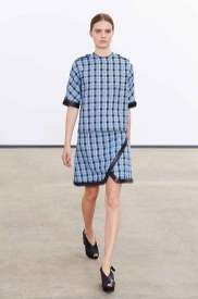 DEREKLAM_RESORT_15_LOOK14