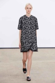 DEREKLAM_RESORT_15_LOOK15