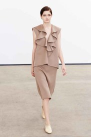 DEREKLAM_RESORT_15_LOOK22