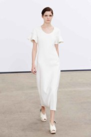 DEREKLAM_RESORT_15_LOOK24