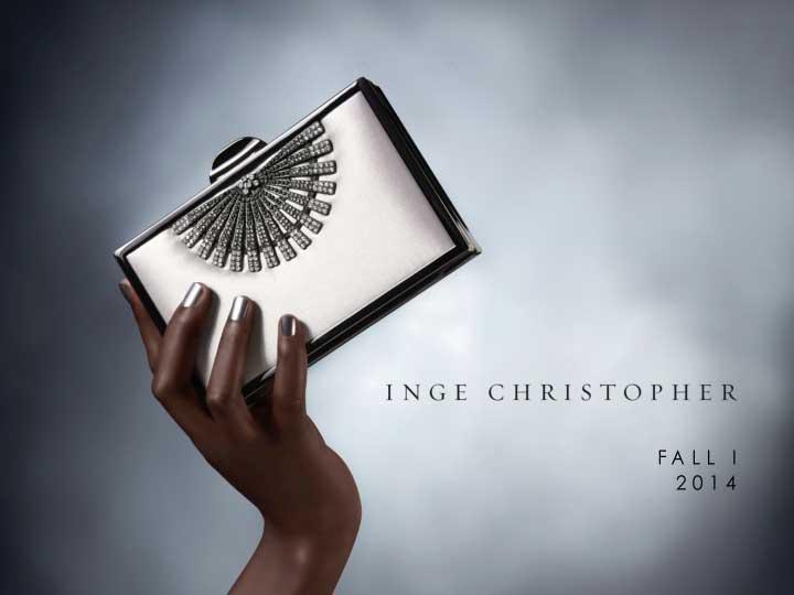 Inge Christopher F14 (1)