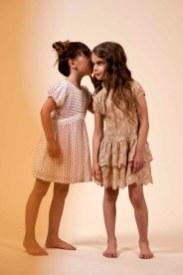Missoni Kids S15 (3)
