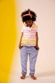 Missoni Kids S15 (9)