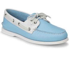 Sperry Top-Sider Flag Day Collection (2)