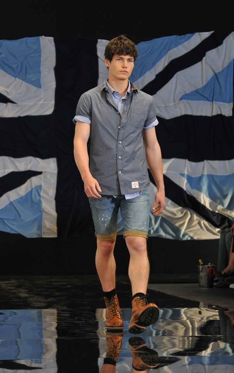 Superdry S15 (12)