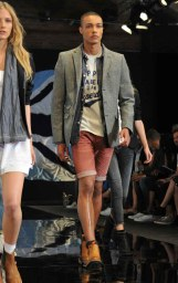 Superdry S15 (17)