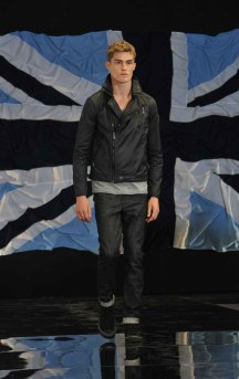 Superdry S15 (18)