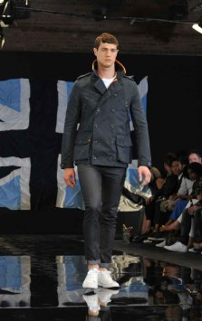 Superdry S15 (19)