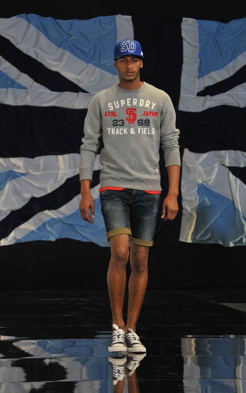 Superdry S15 (2)