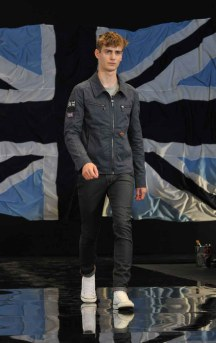 Superdry S15 (20)