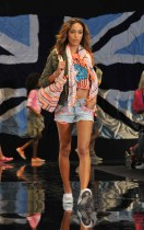 Superdry S15 (24)
