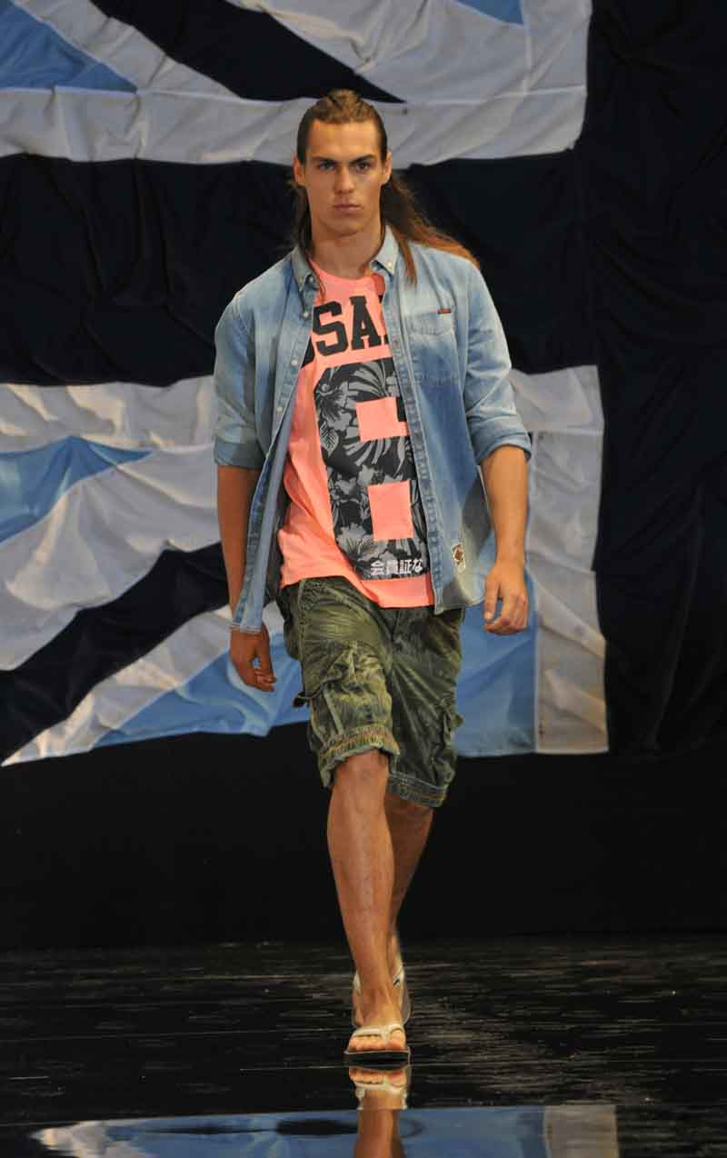 Superdry S15 (25)