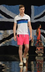 Superdry S15 (27)
