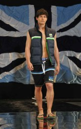 Superdry S15 (43)