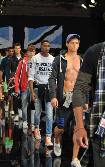 Superdry S15 (52)