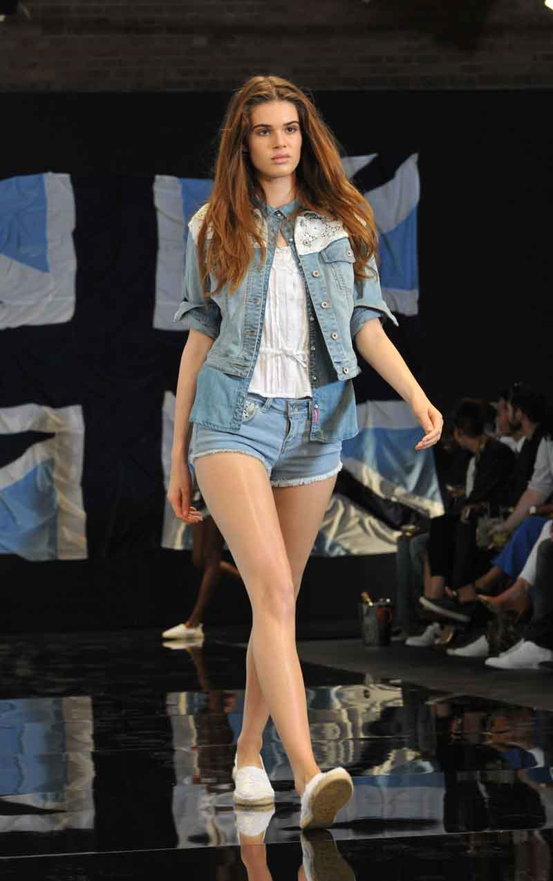 Superdry S15 (7)