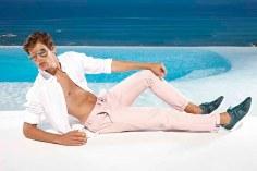 Swims Men Luca S14 (3)