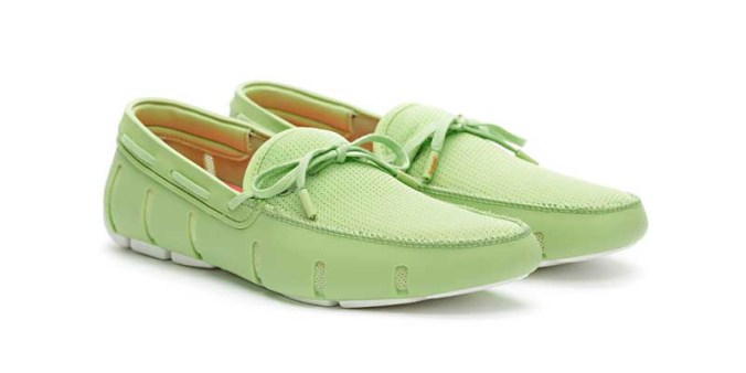 Swims mens loafers S14 (10)