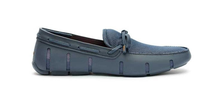 Swims mens loafers S14 (11)