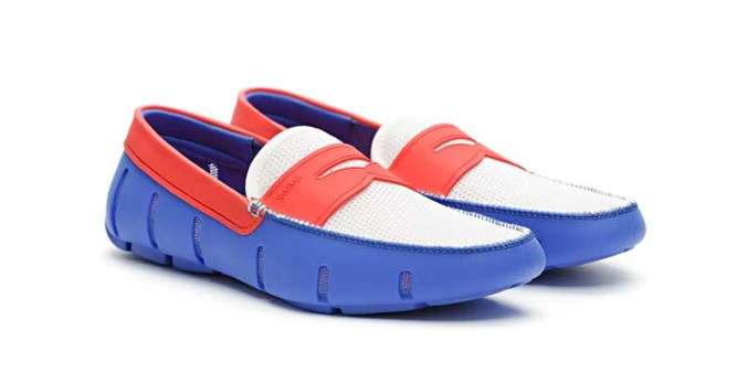 Swims mens loafers S14 (14)