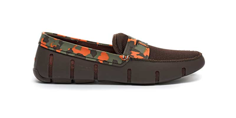 Swims mens loafers S14 (17)