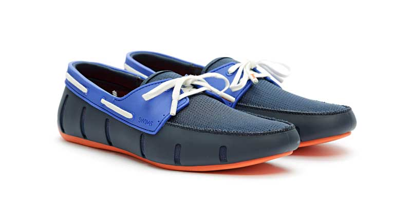 Swims mens loafers S14 (25)