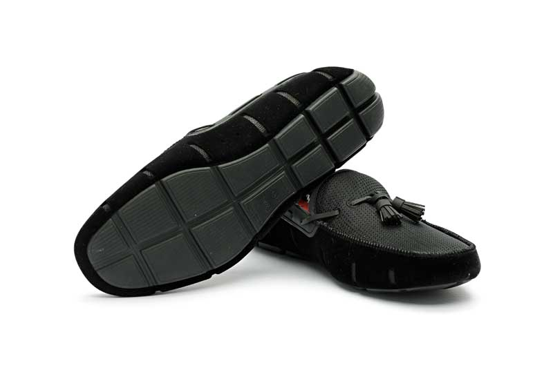 Swims mens loafers S14 (29)