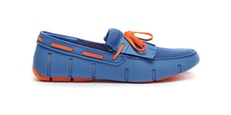 Swims mens loafers S14 (31)