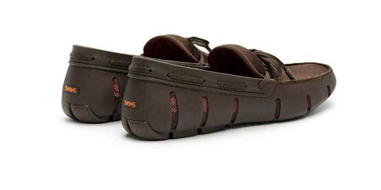 Swims mens loafers S14 (6)