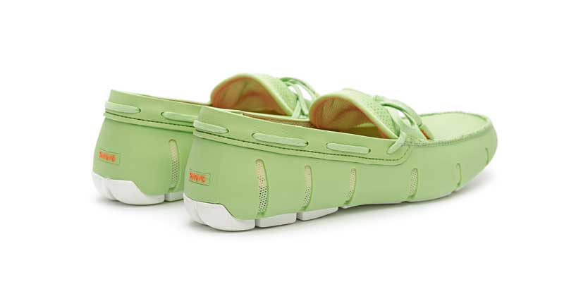 Swims mens loafers S14 (9)